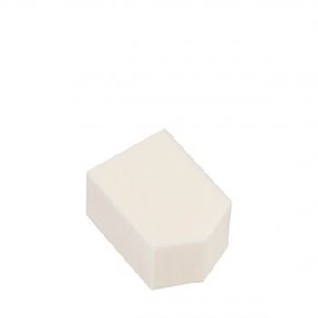 植村秀五角形海绵