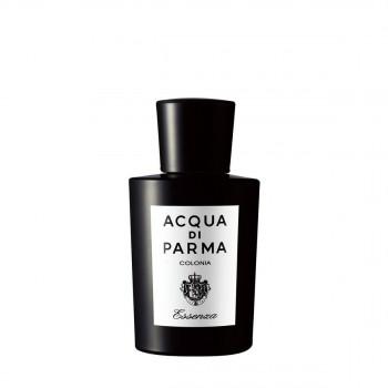 帕尔玛之水克罗尼亚黑调古龙香氛