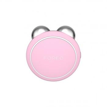 BEAR™ mini智能微电流美容仪