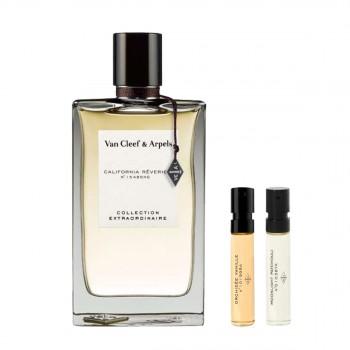 梵克雅宝非凡珍藏系列加州美梦女士浓香水
