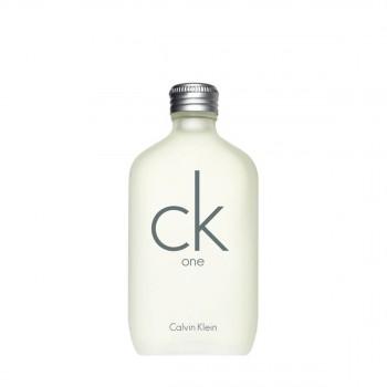 卡爾文克雷恩卡雷優香水