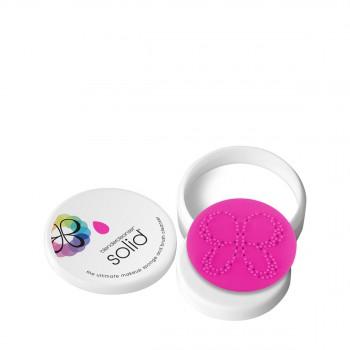 美妆蛋清洁刷子海绵专用皂