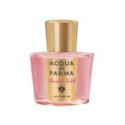 帕爾瑪之水優雅香水(牡丹香)