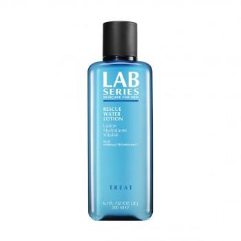朗仕保濕修護爽膚水