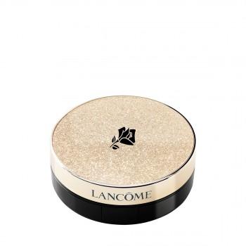 兰蔻空气轻垫金色限量版盒子
