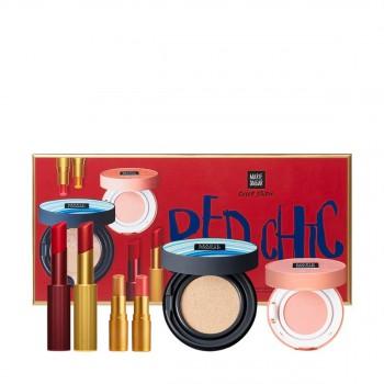 玛丽黛佳玩色系列时髦红人专属礼盒