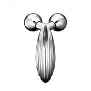 黎琺雙球滾輪波光美容儀升級版(面部&身體兩用)