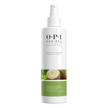 OPI 可可白茶滋润保湿喷雾