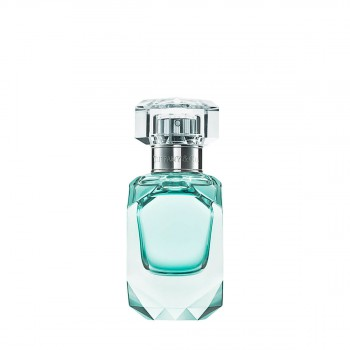 蒂芙尼浓情女士香水