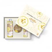 絲芙蘭檸檬籽透亮超值禮盒
