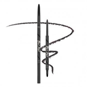 玛丽黛佳巴兹巴兹自然柔滑眼线笔