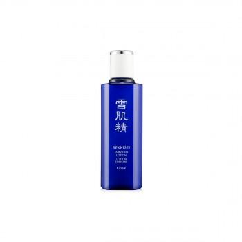 雪肌精化妆水(莹润型)