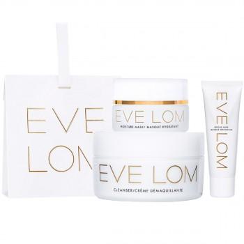 EVE LOM明星面膜小美袋