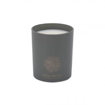米勒•海莉诗茶颜悦色香薰蜡烛