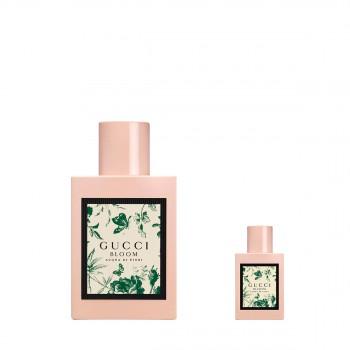 古驰花悦绿意女士淡香水