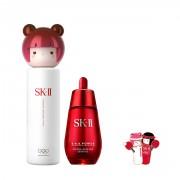 SK-II 神仙水限量版胸针惠选套组B