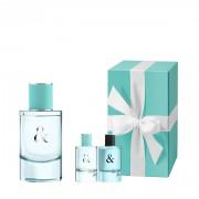 蒂芙尼誓爱女士香水