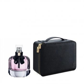 圣罗兰反转巴黎女士浓香水