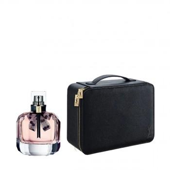圣罗兰反转巴黎女士淡香水