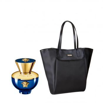 范思哲迪伦女士香水