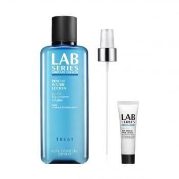 LAB SERIES保湿修护爽肤水(蓝宝瓶)